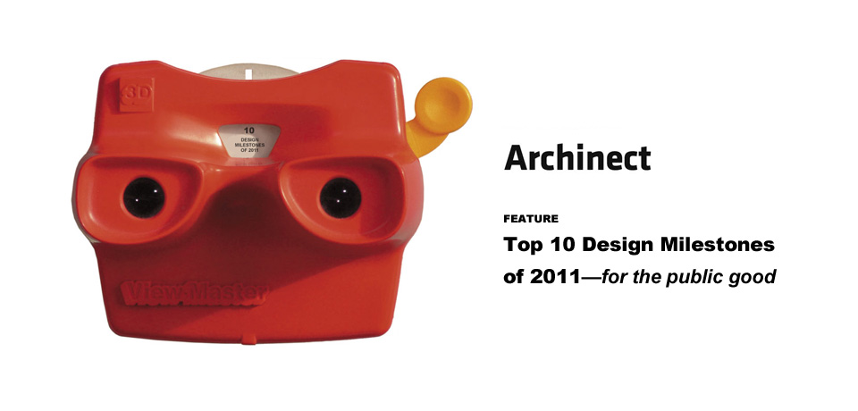 archinect11