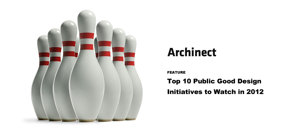 archinect12