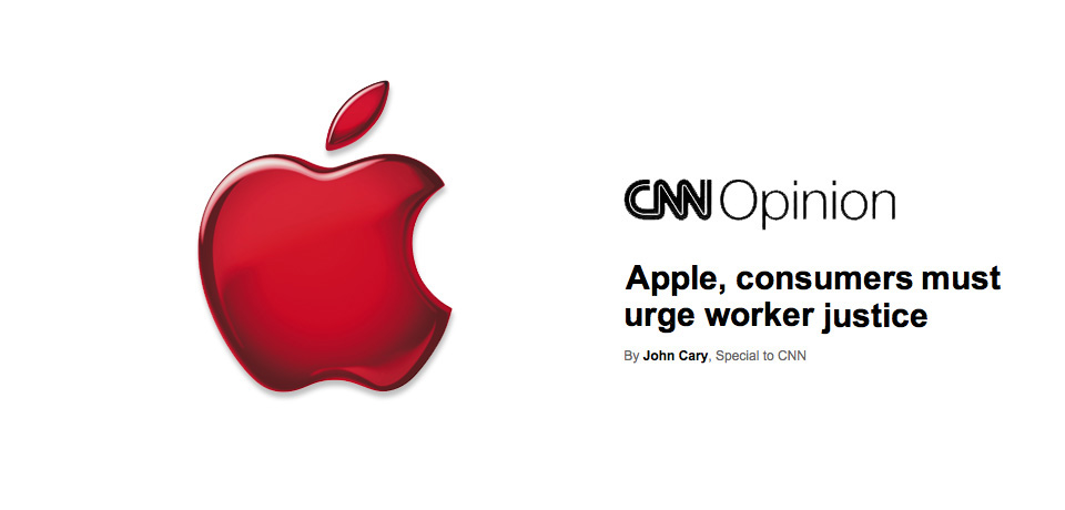 cnn2apple2